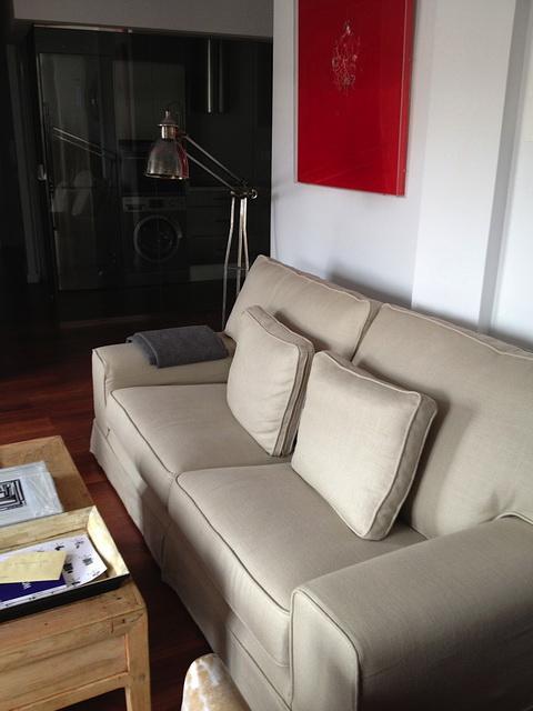 Apartamento Centro Salamanca