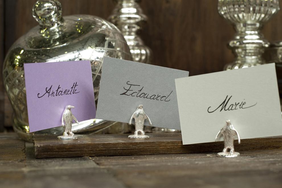 Listas de boda