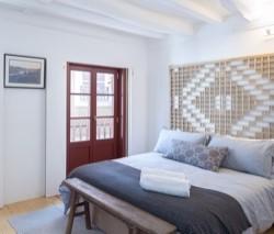 Proyectos Apartamentos Portugal
